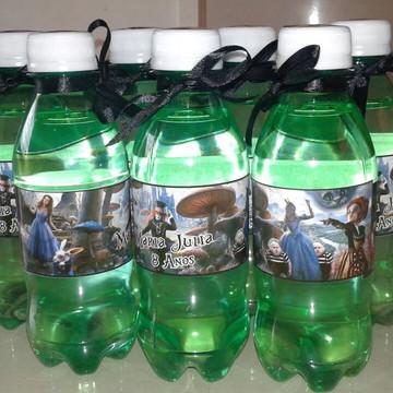 refrigerante personalizados