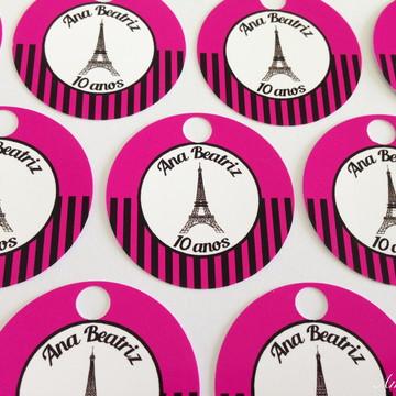 Tags - Tema Paris