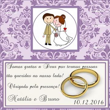 Tag Casamento noivinhos