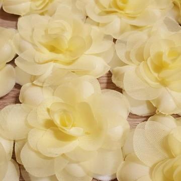 amêndoas na flor camélia2 casamento lembrancinha