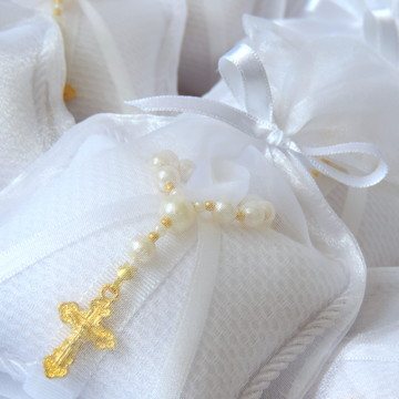 Lembrança Batizado/ Primeira Eucaristia