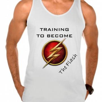 fc4452d15d Camiseta Regata Training to - 03