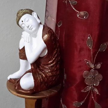 Buda Indiano