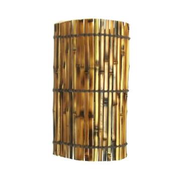 arandela bambu