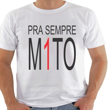 camiseta são Paulo Rogerio Ceni Mito