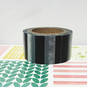 Washi Tape listrada - Recollections - W000782i