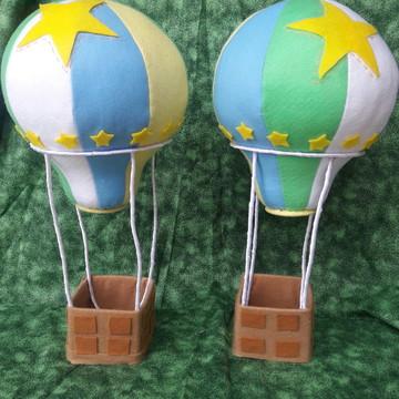 kit balão