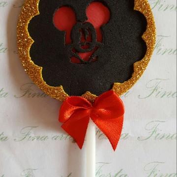 Palito cakepop