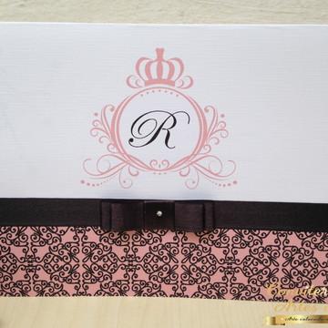 Promoção Convite 15 Anos/Casamento PROMOÇÃO FIM DE ANO