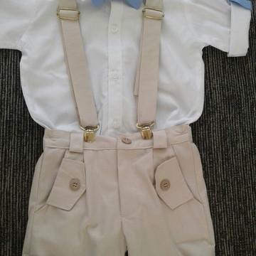roupa para bebê, roupa infantil