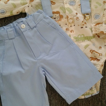 roupa para bebê , roupa infantil