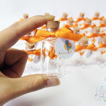 Potinho Cristaly - Brinde empresarial