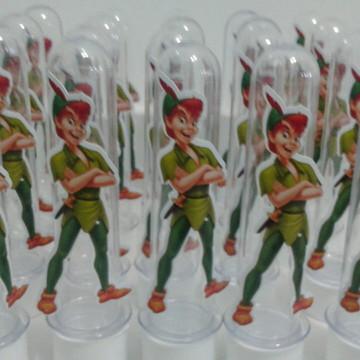 Tubete Peter Pan