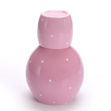 moringa rosa poá