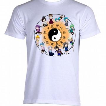 Camiseta Allsgeek China 01