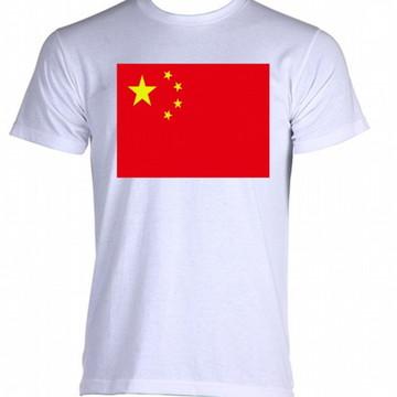 Camiseta Allsgeek China 02