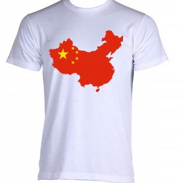 Camiseta Allsgeek China 03