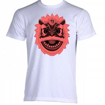 Camiseta Allsgeek China 05