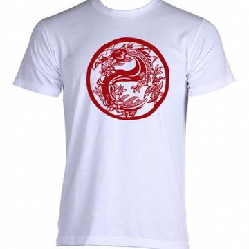 Camiseta Allsgeek China 06