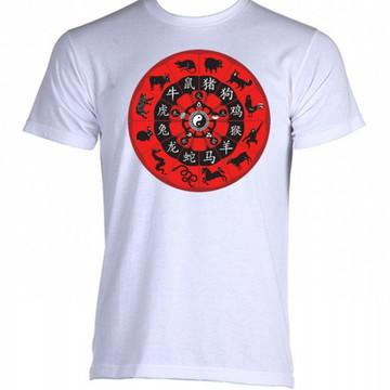 Camiseta Allsgeek China 07