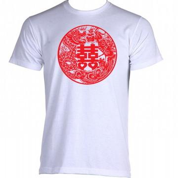 Camiseta Allsgeek China 08
