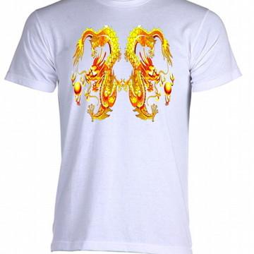 Camiseta Allsgeek China 11