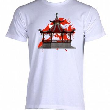 Camiseta Allsgeek China 12