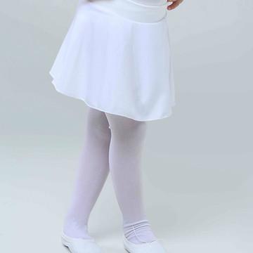 94a92a7c65d Decoração Escola de Ballet