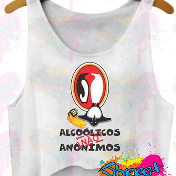 67368771d Cropped Alcoólicos Não Anônimos