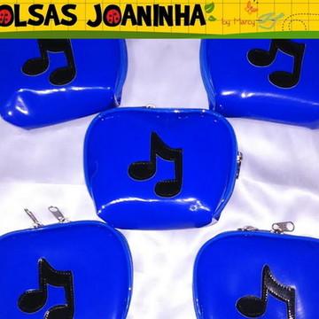 Lembrancinha Música Notas Musicais (unidade)