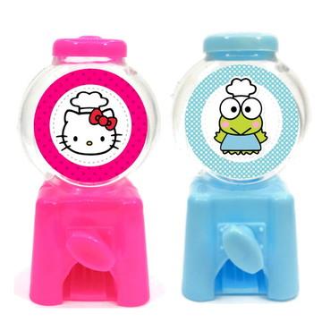 Mini Candy Machine - Hello Kitty