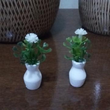 Mini vasos de flor 010
