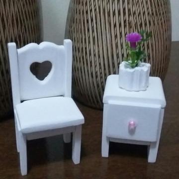 Mini vasos de flor 006