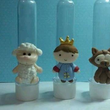Kit pequeno principe