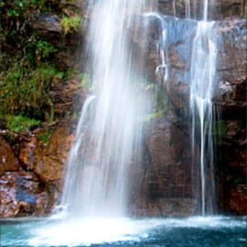 Adesivo Porta Cachoeira 02