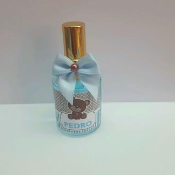 Lembrancinha Home Spray - 30 ml