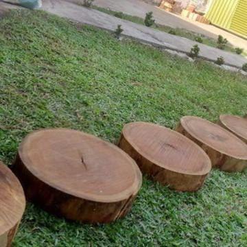tabua caminho diversas madeiras,promoção