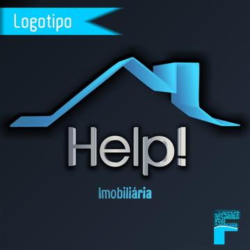 Logo Personalizado
