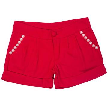 Shorts Auto Verao - Adulto