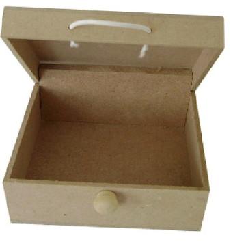 caixa de elástico 10,5x10,5x5