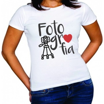 camiseta fotografia (curso)