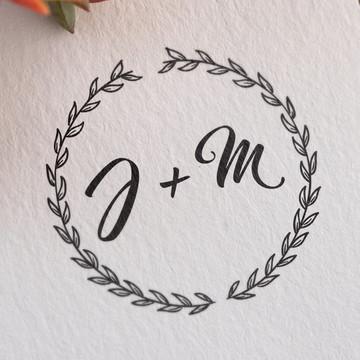Monograma Digital