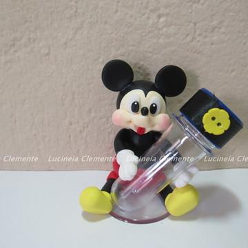 Tubetes Mickey