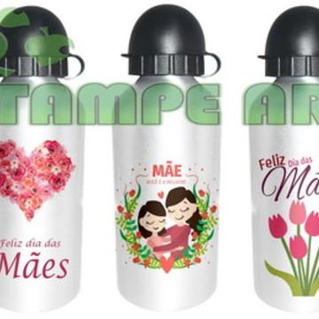 Brindes e Presentes para Dia das Mães