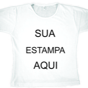 e07307ee84 Camisa Feminina Compra Personalizada