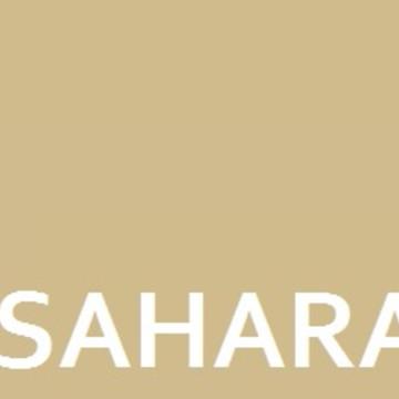 Papel Color Plus A4 80g - Sahara Palha