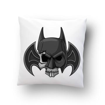 Capa de Almofada Herói Batman