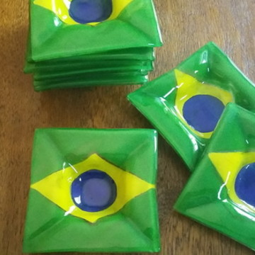 Cinzeiro P Brasil