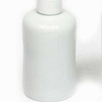 Saboneteira Líquida /Porta Álcool em Gel