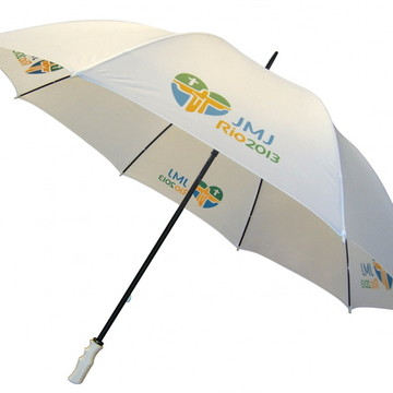 Guarda-chuva 140 Startprom Personalizado